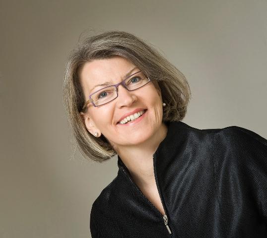 Maija Harsu