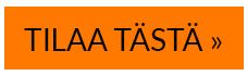Tilaa-viestinnän-käsikirja-Communicare-Inforista