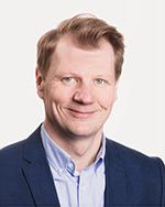 ikaihmisten-palvelujen-muutosagentti-Tommi Reiman-MIF-SOTE-Lean-Master-osallistuja
