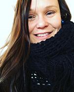 Anne-Laajalahti-viestintä-koulutus-Infor