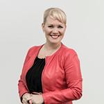 Katri Viippola