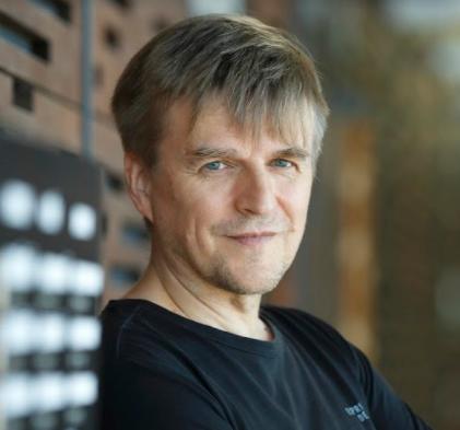 Risto Pennanen