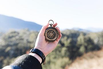 Competence Compass auttaa tiimiäsi, yksikköäsi tai koko organisaatiotasi tCompetence-Compass-osaamiskartoitus-auttaa-arvioimaan-osaamisen-kehittämiskohteet-mif.fi
