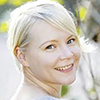 Inforin-kouluttaja-Hanna-Reinikainen