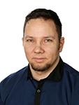 Kimmo-Pirkkala-Johtamistaidon-opisto-JTO-kouluttaja-Työntutkimus-ja-mittaustutkinto