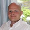 Tomas Forsgård