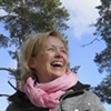 Kouluttaja-Päivi-Pietarinen-mif.fi
