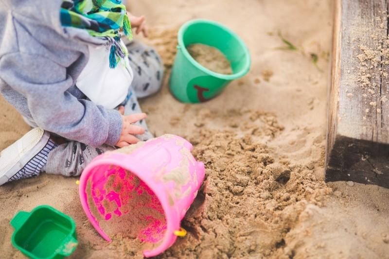 Isänä hiekkalaatikon reunalla blogi Leena Jaakkola Infor