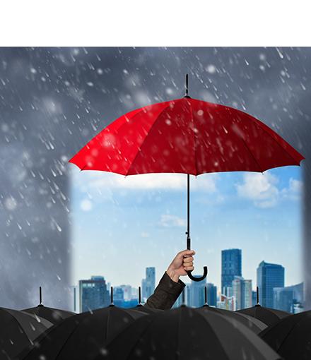 Kannattava kasvu ja riskien hallinta | Fintra