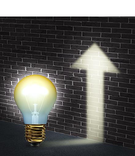 Fintra koulutus ja konsultoint_osaaminen ja toteutus