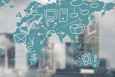 From platform Economy to Value Economy | blog, Fintra