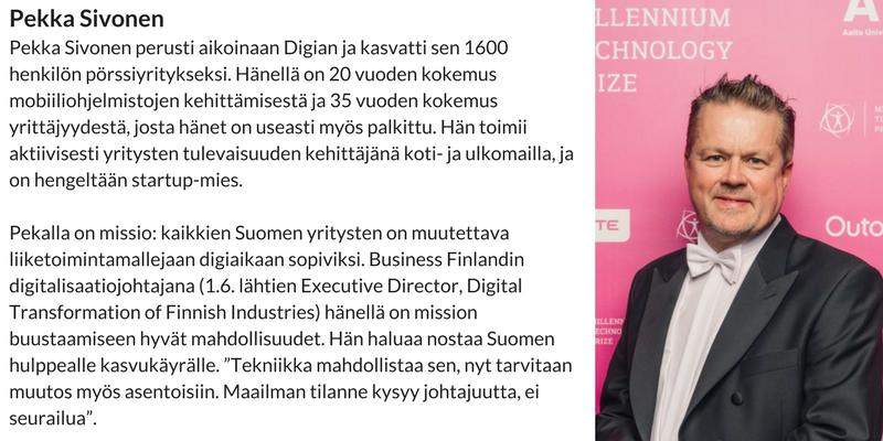 Inforin-Elonmerkki-tapahtujan-puhuja-2018-Pekka-Sivonen