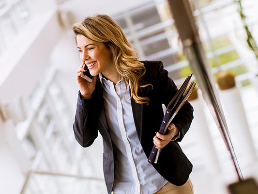 viestintäkoulutus viestintäjohtaja