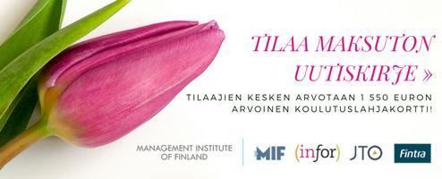 Tilaa-Management-Institute-of-Finland-MIF-Oy-maksuton-uutiskirje.png