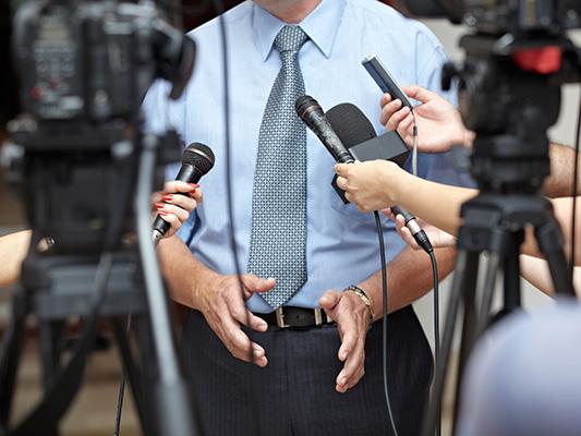 esintymiskoulutus median kohtaaminen