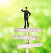 Johtaminen hajallaan olevassa organisaatiossa, | Johtamistaidon opisto JTO Johtamistaidon opisto JTO