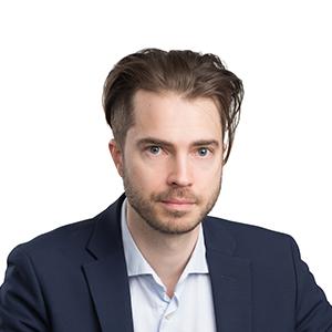 Inforin-asiantuntija-Ilari-Hylkilä-apunasi