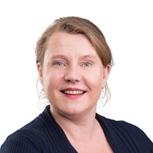 JTO-asiantuntija-Jaana-Parkkila-apunasi