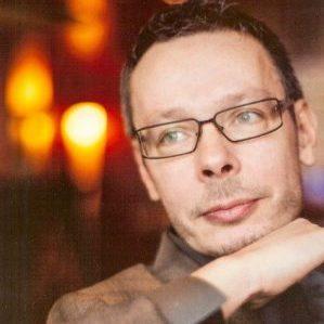 Consultant, competence development specialist Jari Vuorenmaa
