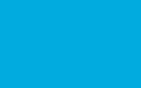 MIF tutkinnot logo
