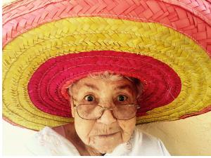 Pysyvästi parempaa vanhustenhoitoa