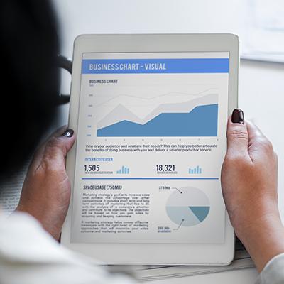 JTO-talousvalmennus-Yritystalous-haltuun-esimiehille-ja-johtajille