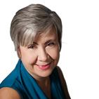 Sari Aapola | MIF-asiantuntija