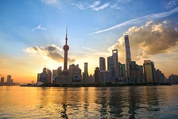 China Risks - Kiinan kaupan riskit | MIF