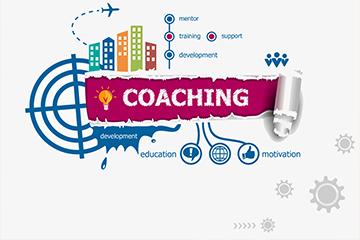 coaching-jto