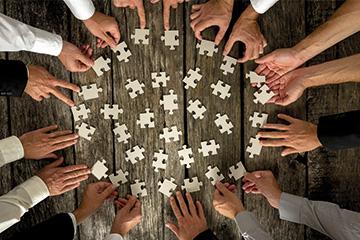 ComBaro – työyhteisöviestinnän mittari | Infor