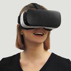 Virtuaalitodellisuus on kasvava trendi
