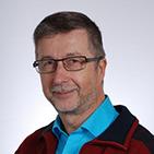 Pentti Halme, kouluttaja | JTO