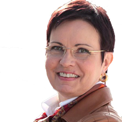 Karin Honkavaara