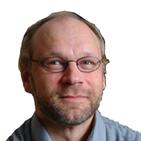 Pekka Innanen