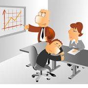 Projektipäällikön johtamistaidot