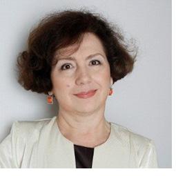 irina-zakharyeva-business-trainer-mif-russia