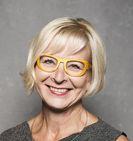 Marja Nousiainen