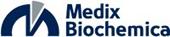 Medix Biochemica logo