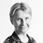 Marja-Liisa Rajakangas