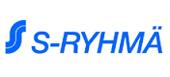 S-Ryhmä logo