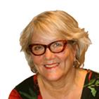 Anne Savileppä