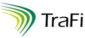 Trafi logo