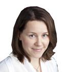 Anna Vanhala