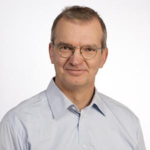 Kanerva Peter
