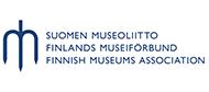Palveluihimme luottaa myös Suomen museoliitto