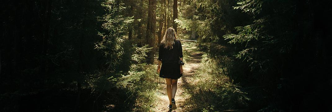 Hanna Salminen kirjoittaa Inforin blogissa viestijän erilaisista rooleista ja urapoluista