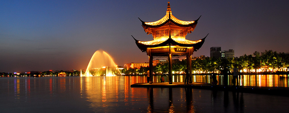 Monimuotoinen Kiina_Operatiiviset riskit Kiinassa Fintra-blogi