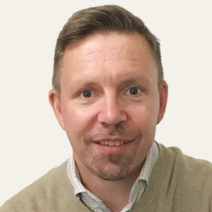 Jalmari Eklund