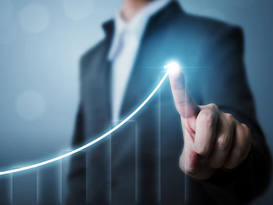johtamisen ja yritysjohtamisen erikoisammattitutkinto oulussa