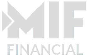 mif-financial